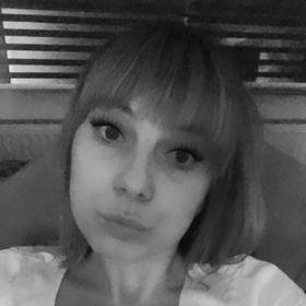 Iulia Micu