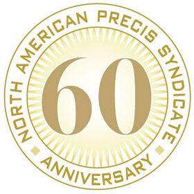North American Precis Syndicate (NAPS)