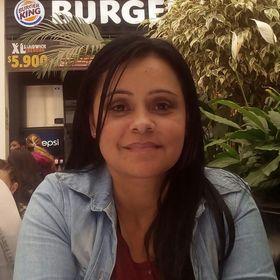Roxana Caterine