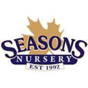 Seasons Nursery