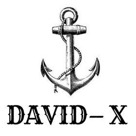 David X