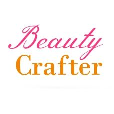 Beauty Crafter