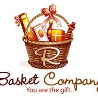RBasketCompany .com