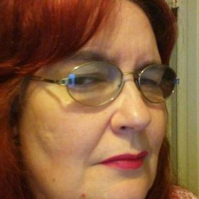 Cynthia fondren
