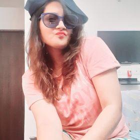 Kiran Bhadula