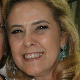 Edimara Patricia