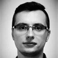 Adam Wymysłowski