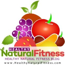 Healthy Natural Fitness