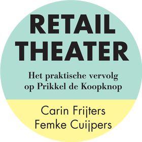RetailTheater