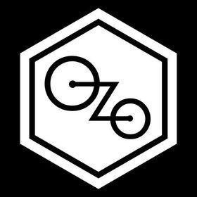 - Ozo -