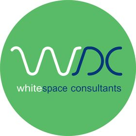 Whitespace Consultants Ltd