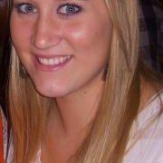 Abby Noha