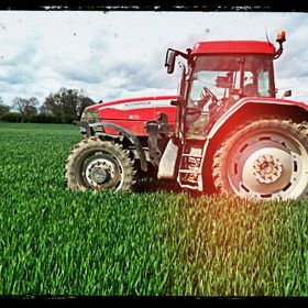 Funny Farming Farmer Tractor T Shirt Massey Claas Case Fendt sheep farming