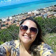 Priscila Botelho