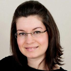 Veronika Latková