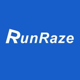 RunRazer