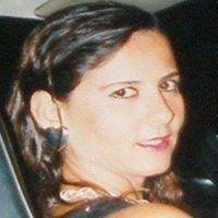 Alexadra Vitou