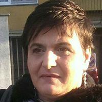 Katalin Czuri