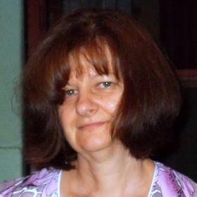 Éva Zsigmond