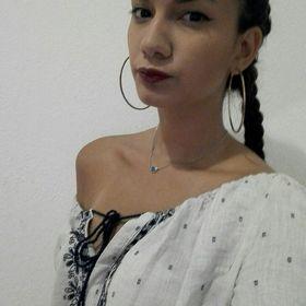 Sara Filoki