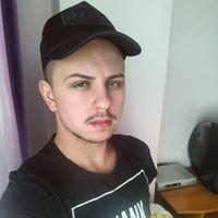 Alexandru Cirstea