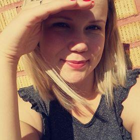 Elli Lindqvist