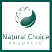 Natural Choice Products