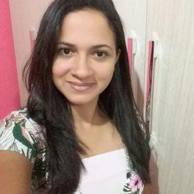 Ry Amorim