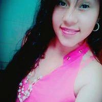 Jeiimy Rodriguez