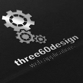 three60 design