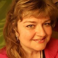 Ann-Helen Aidoni