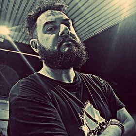 Christos Tsanakas