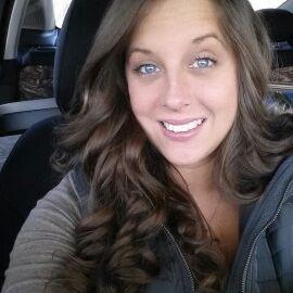 Ashley Reed