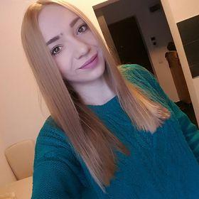 Georgiana Dinu