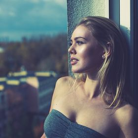 Aleksandra Jabłońska
