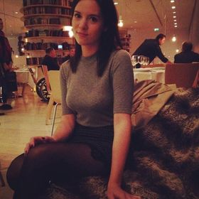 Vikki Chowney