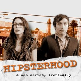 hipsterhood