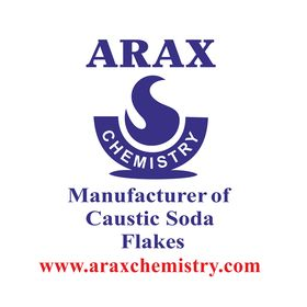 Araxchemical