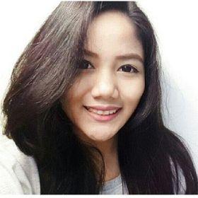 Natasya Aridiyanti