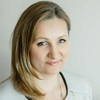 Joanna Kajdanowicz