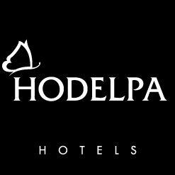 Hodelpa Hotels & Resorts
