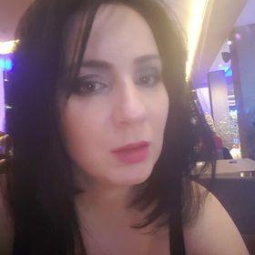 Ghencea Nicoleta