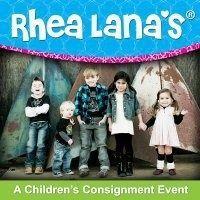 Rhea Lana's