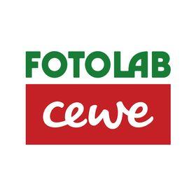 Fotolab Slovensko