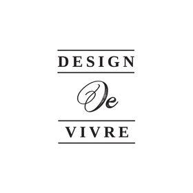 Design De Vivre