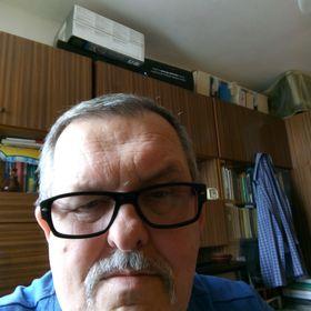 Zbyszek Prokop