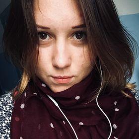 Лоленко Надежда Николаевна