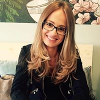 Paulina Kossakowska
