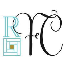 Rockland Fine Crafts