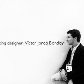 Victor Jorda Bordoy